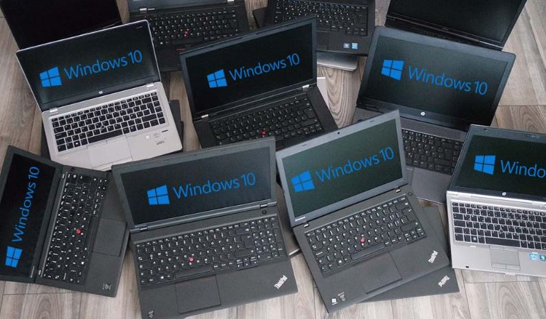 Miért éri meg használt laptopot vásárolni?